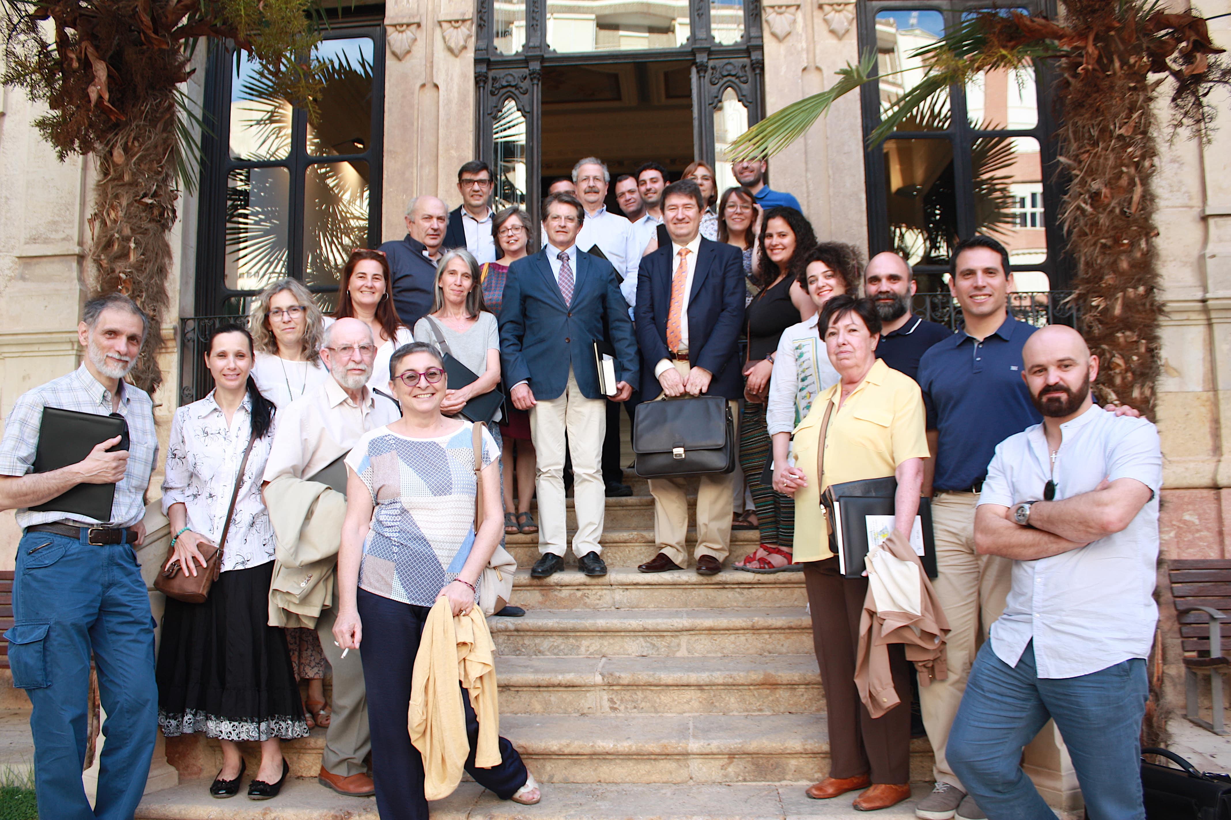 Lorca 2016-3