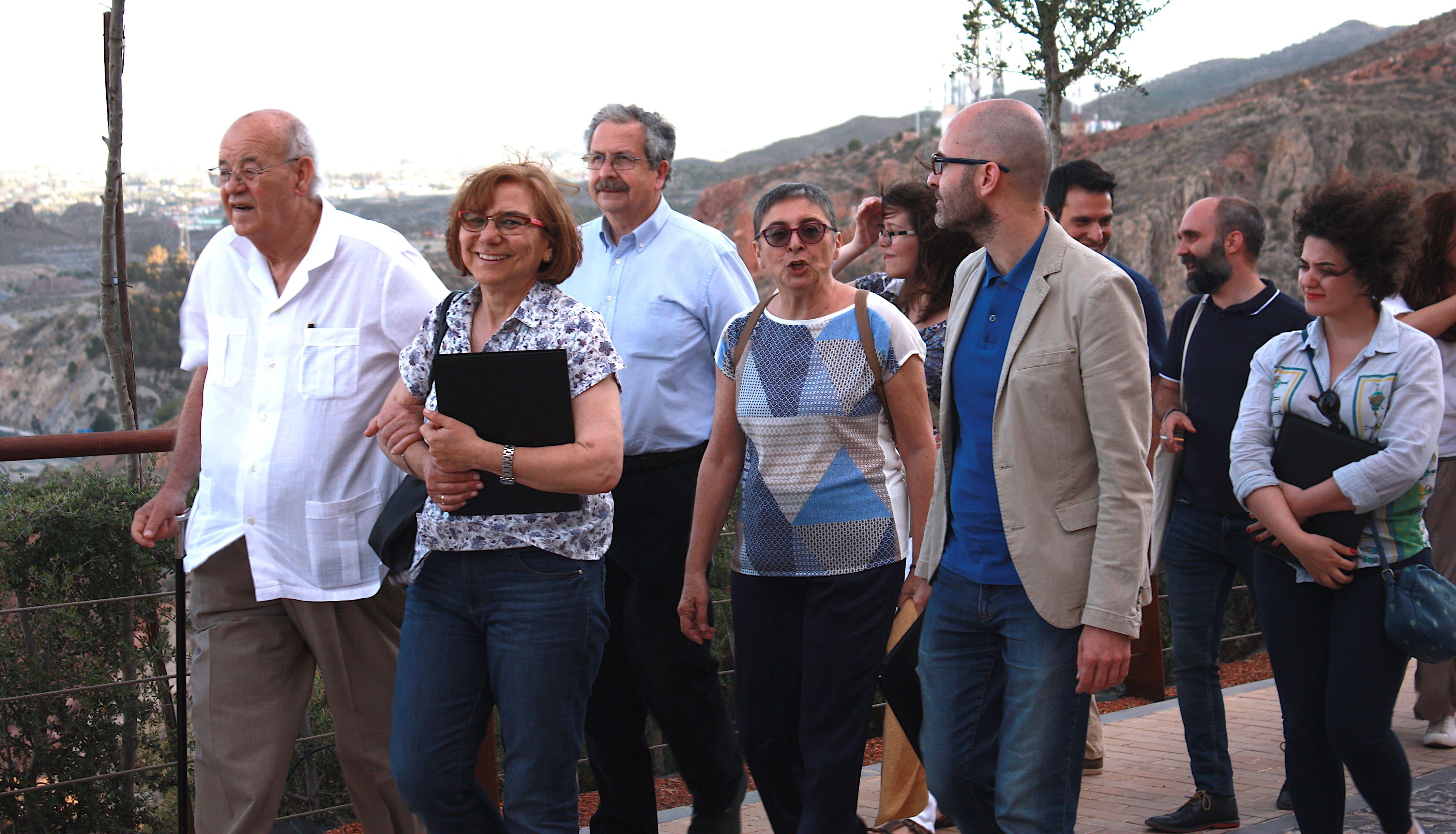 Lorca 2016-6